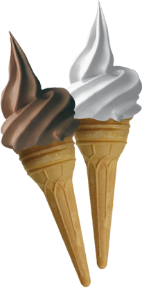 softy-ice-cream-png-3
